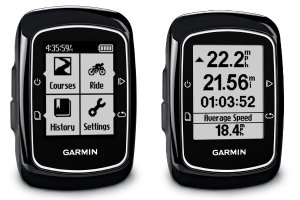 8-18-2011garminedge200-1313677721